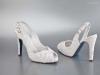 scarpe_alessandro_oteri_prezzo_350_euro_con_paillette