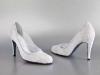 scarpe_alessandro_oteri_prezzo_420_euro_04