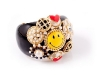 smiley-by-disaya-bracciale