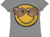 smileyworld-society-t-shirt
