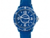 Spotlight orologio Liu Jo Luxury Blu
