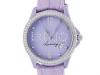 Spotlight orologio Liu Jo Luxury TimeGlicine