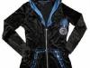 Star Chic presenta la collezione Special Sporty Edition