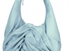Tosca Blu borse