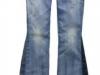jeans-a-zampa