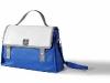 vivianne-blu-kleinvivianne-blu-composta-da-3-materiali-vitello-pieno-fiore-effetto-talcato-vitello-setabufalo-grigio-626-copia