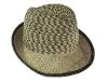 lt176s-cappello-saffron-01-nero