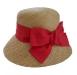 lt178f-cappello-talco-64-corallo