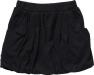 debra-knit-skirt