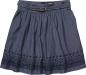 do-skirt