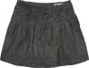 dottie-skirt-2