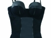 yummie-tummie-art-corset-ai2010