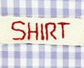 Shirt project per I Blues Club