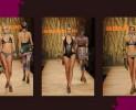 La moda mare di Miss Bikini Luxe