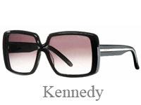 Occhiali Nina Ricci Kennedy