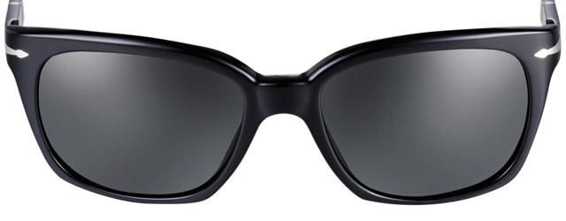 L'eleganza senza tempo degli occhiali Persol
