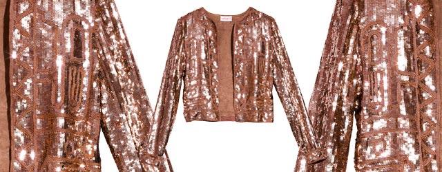 La collezione Fashion Aganist AIDS di H&M