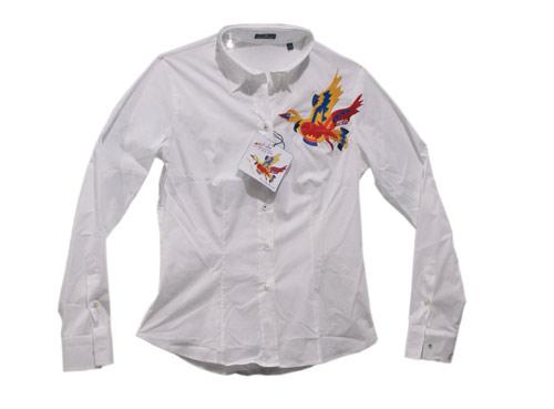 Brooksfield camicia