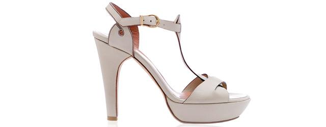 La raffinata modernità delle scarpe Moreschi