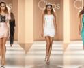 Il glamour della collezione Clips