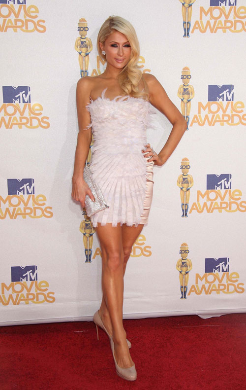Paris-Hilton-Mtv-Movie-Awards