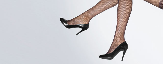 Tate Control Top Tights l'ultima novità in casa Wolford