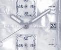 Altanus presenta gli orologi con diamanti