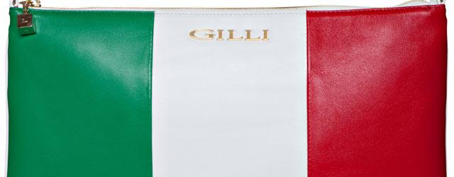 Gilli si prepara a festeggiare le prodezze dell'Italia