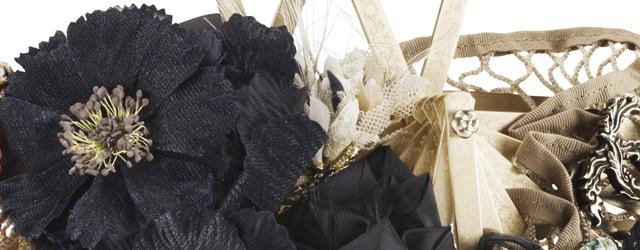 Chanel presenta le borse in paglia