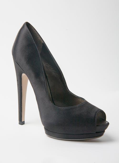 ferragamo-scarpa