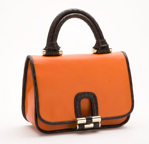 Ghe-Bag di Gherardini