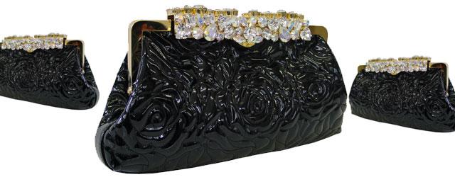 I piccoli gioielli di Valentino Orlandi