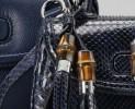 Gucci presenta l'edizione esclusiva della New Bamboo