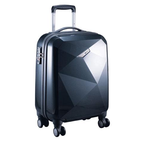 Delsey valigia Karat