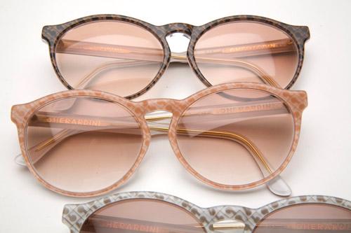 occhiali-vintage-gherardini