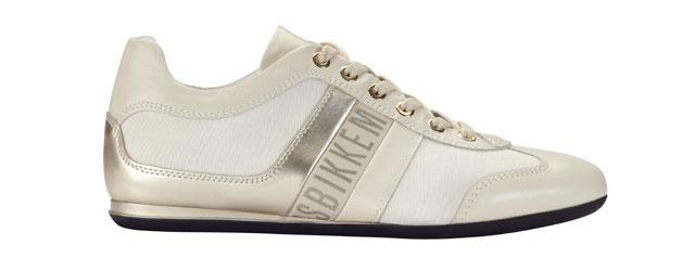 Bikkembergs e la sneakers mania