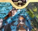 Furla presenta la collezione ispirata al Mago di OZ
