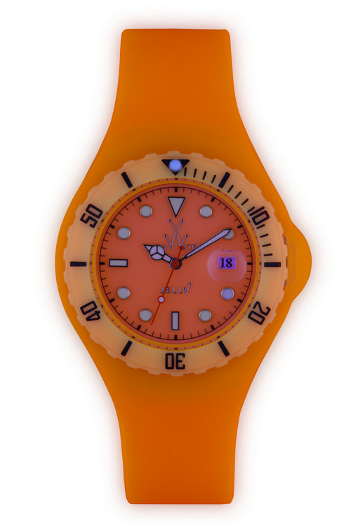 Toy-Watch-Jelly-Disco-Orange-Energy