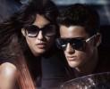 I nuovi occhiali 3d Di Armani Exchange