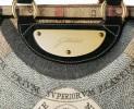 La stampa Planetarium di Gattinoni