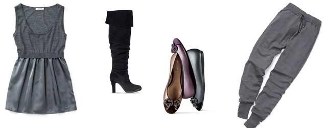 Geox moda e comodità da indossare