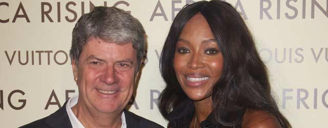 Louis Vuitton&Educ celebrano l'Africa Moderna