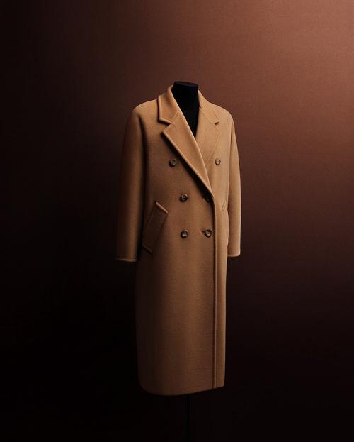 cappotto-Max-Mara