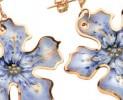 Il fiore dal cielo di Gabriella Rivalta