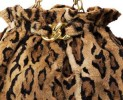 Il maculato delle borse di Ottavia Failla
