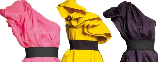 Ecco la collezione di Lanvin for H&M