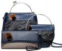 Le nuove borse di Nina Co