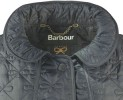 Barbour presenta i nuovi giacconi femminili