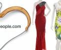 Eforpeople.com dove fare shopping fa bene al cuore