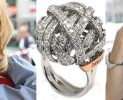 Damiani protagonista anche ai Golden Globes